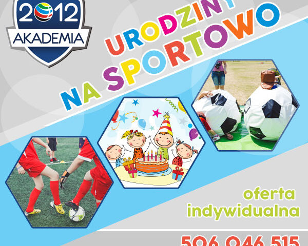 https://www.akademia2012.jaw.pl/wp-content/uploads/2019/05/urodziny_na_sportowo-square-600x480.jpg