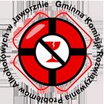 https://www.akademia2012.jaw.pl/wp-content/uploads/2021/01/logo_GKRPA.png