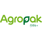 https://www.akademia2012.jaw.pl/wp-content/uploads/2021/01/logo_agropak.png