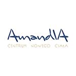 https://www.akademia2012.jaw.pl/wp-content/uploads/2021/01/logo_amandla.png