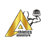 https://www.akademia2012.jaw.pl/wp-content/uploads/2021/01/logo_athleticadventure.png