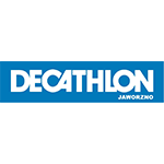 https://www.akademia2012.jaw.pl/wp-content/uploads/2021/01/logo_decathlon.png